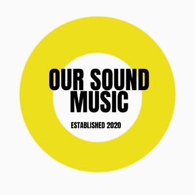 Our Sound Music