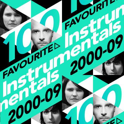 100 Favourite Instrumentals 2000-09