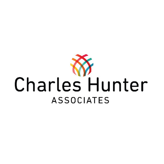 Songs for Life with Charles Hunter Associates