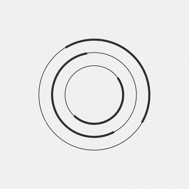 Jolanta Gil - Designer Mix
