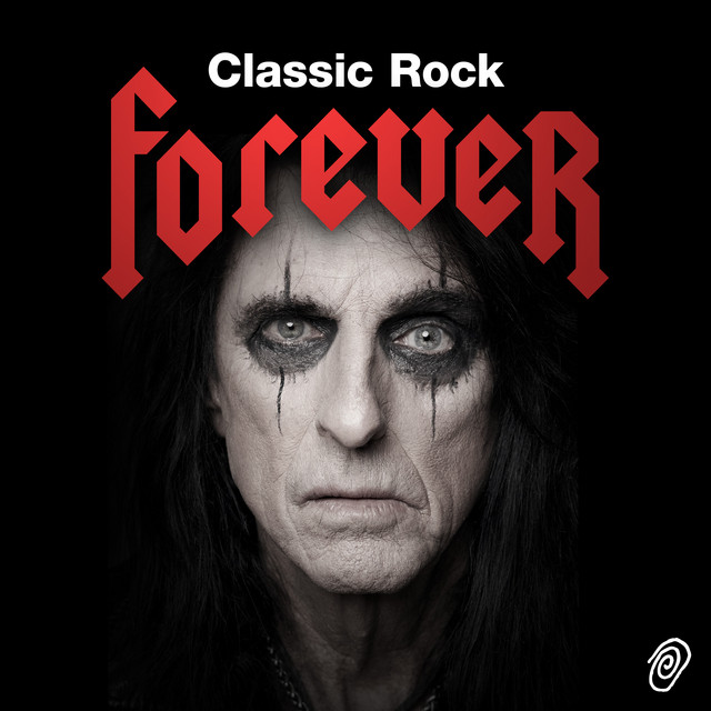 Classic Rock Forever