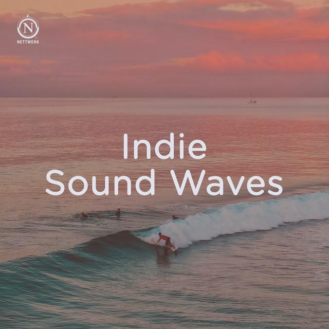 Indie Sound Waves