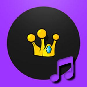 Musique d'INTRO ~ Bidule - Twitch Highlights
