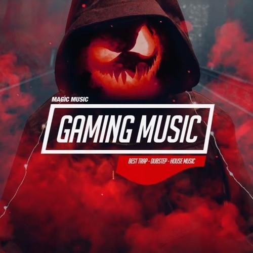 GAMING MUSIC 🎮