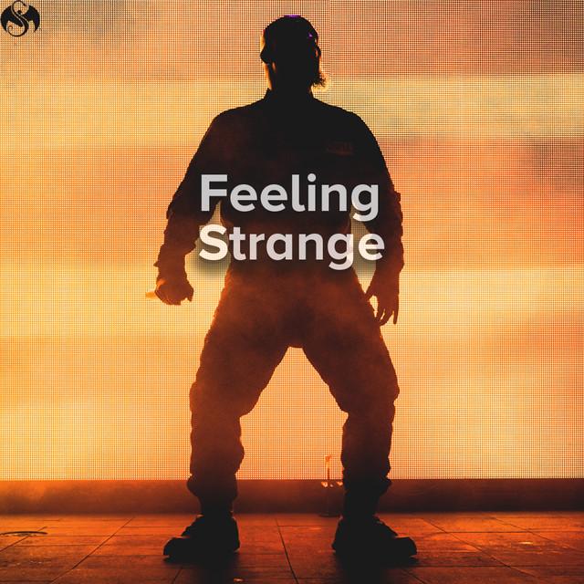 Feeling Strange