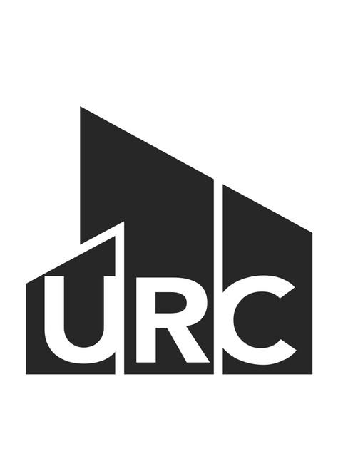 THIS WEEK @ URC (University Reformed Church)