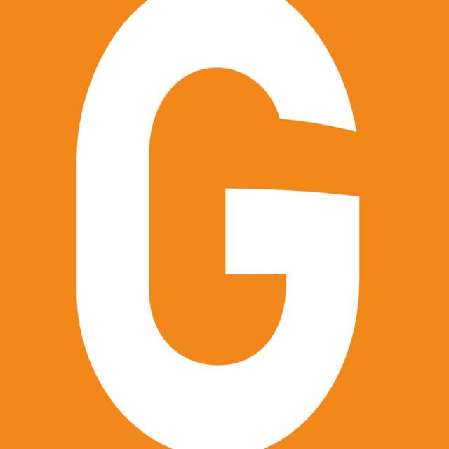 Gobsmag.nl <3 New Music