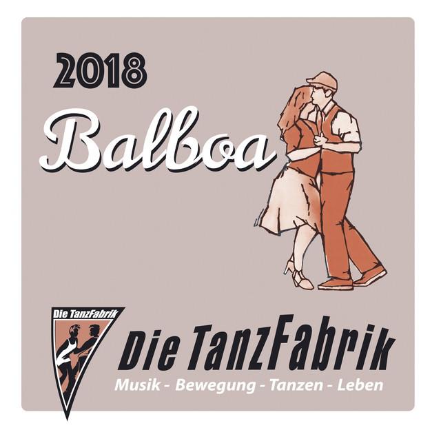 Balboa TanzFabrik