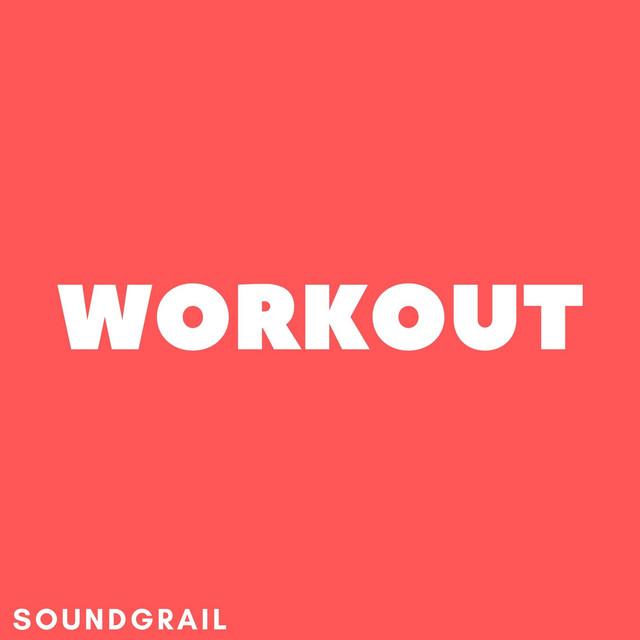 Workout Playlist - Workout music, electronic & hip-hop w/ Boombox Cartel, DJ Snake, RL Grime & more