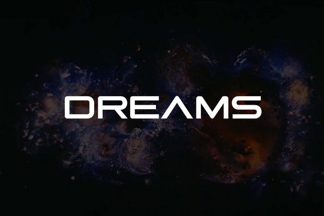 PZWO @ Dreams by pegelzwo.de