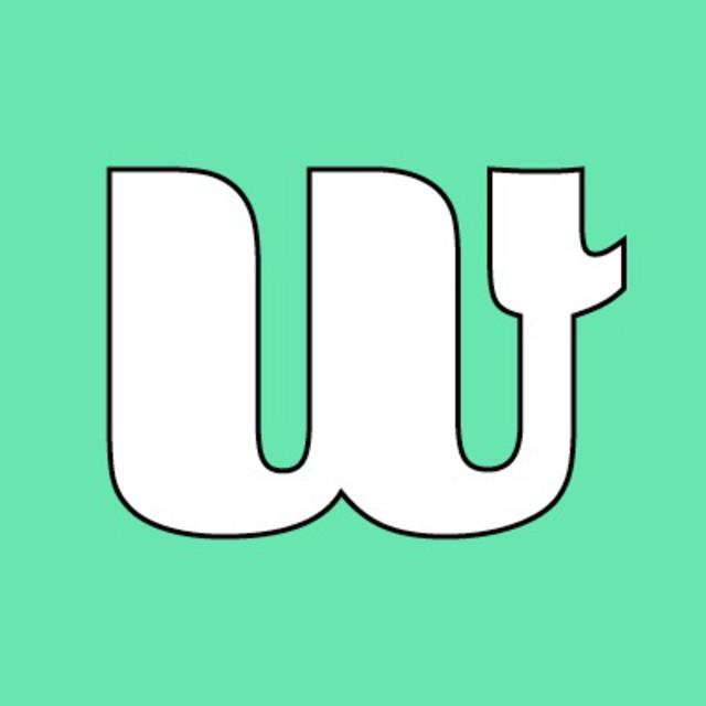 waldstock 2019
