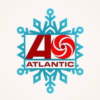 Atlantic Holiday
