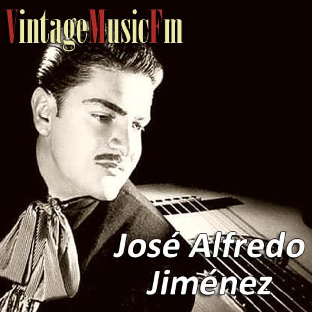 Homenaje a José Alfredo Jimenez
