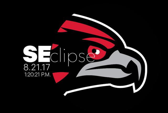 #SEclipse17