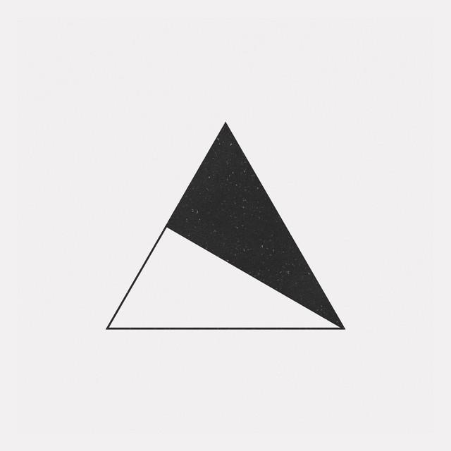 Alex Cascarano - Designer Mix