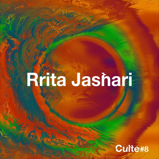 Culte#8 - Rrita Jashari