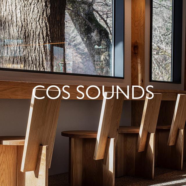 COS Sounds
