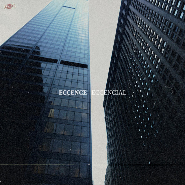 Eccence Eccencials 001