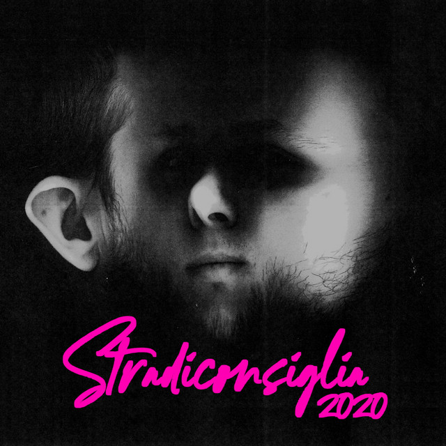 Stradiconsiglia 2020