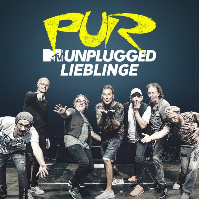 Pur Unplugged