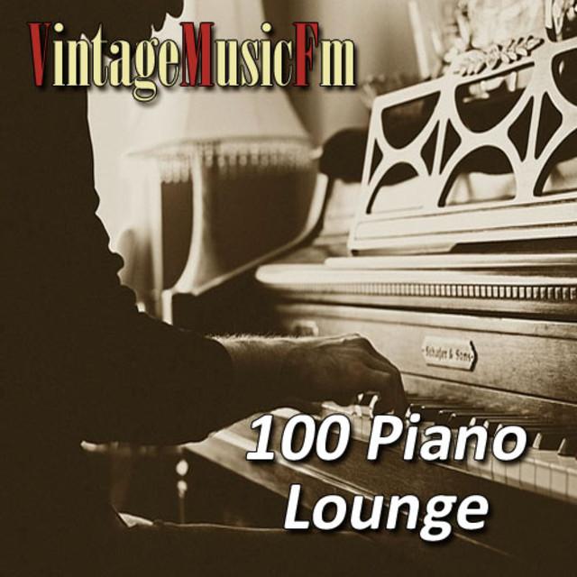 100 Piano Lounge