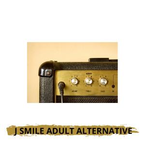 J Smile - Adult Alternative