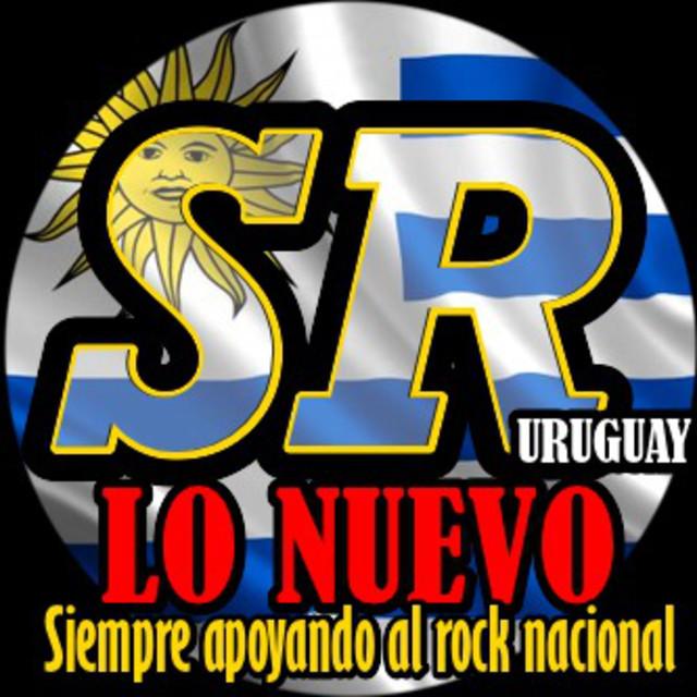 Sólo Rock Uruguay (Novedades)
