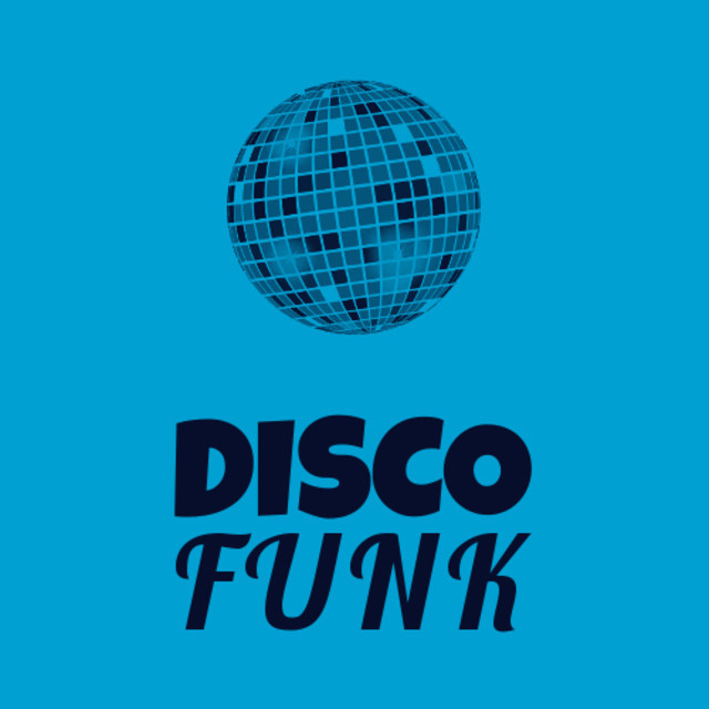 Disco/Funk Hits