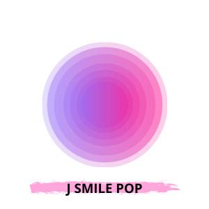 J Smile - Pop