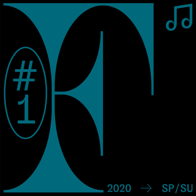 FACULTY SP/SU 2020
