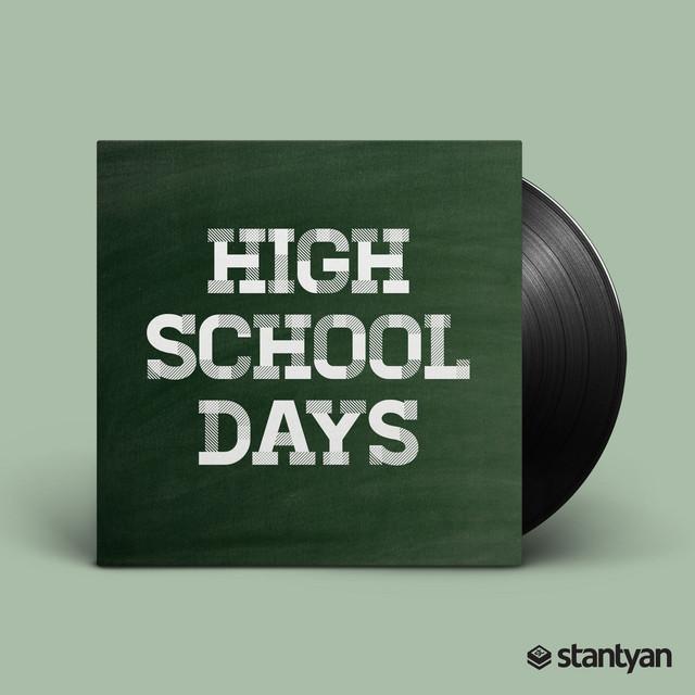 High School Days