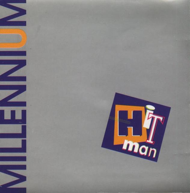 Hitman Millenium 1999 (היטמן מילניום)