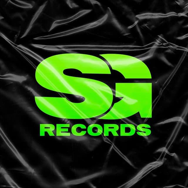 School Gang Records