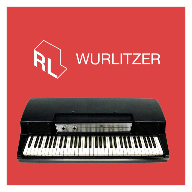 Wurlitzer EP Classics