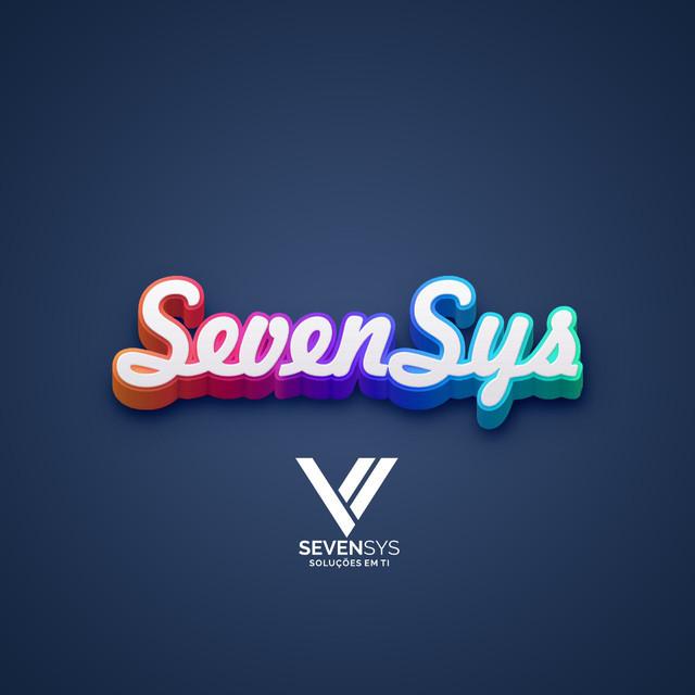 Tech Ninjas SevenSys