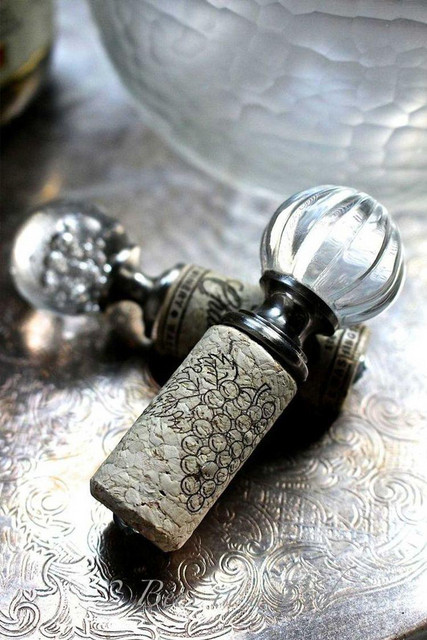 Bottlecork