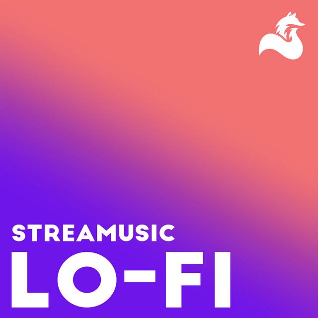 StreaMusic - Lofi