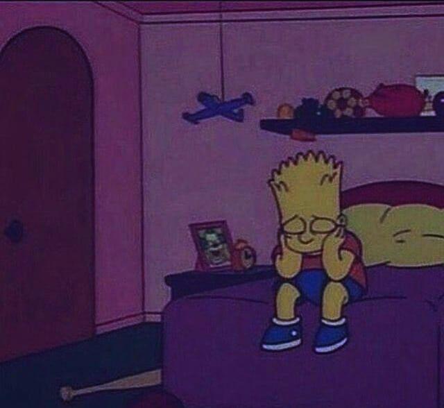 sad sad sad sad songs