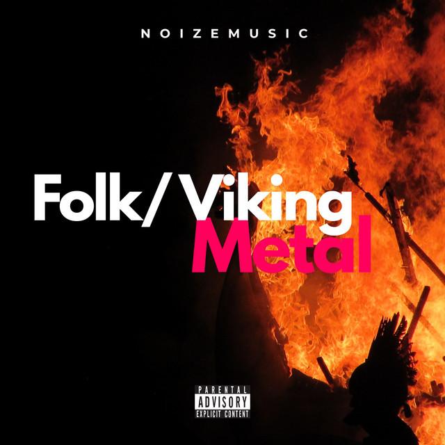 Folk/Viking Metal / NoizeMusic