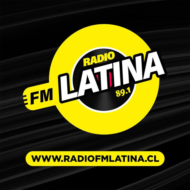 Nuevos Estrenos Reggaet贸n 2021 馃捒 Dj Ballero - Radio Fm Latina 馃摶