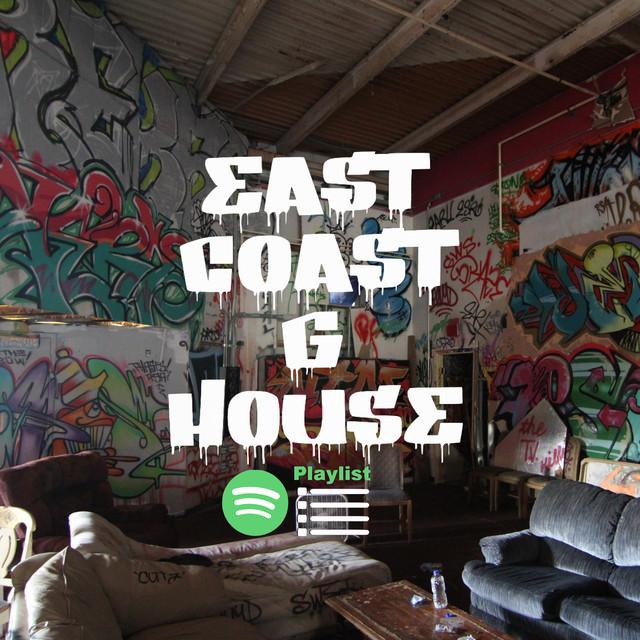EAST COAST G HOUSE