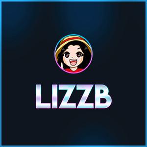 TTV-LizzB
