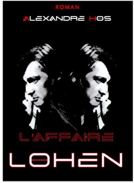 L'affaire Lohen - Bande originale