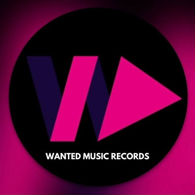 WANTED MUSIC RECORDS