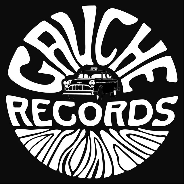 Taxi Gauche Records • All Releases