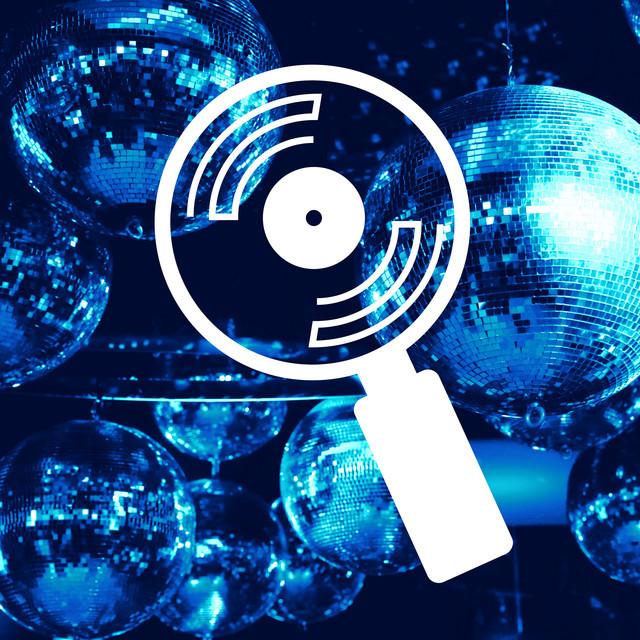 TLG's Disco Treasures Vol. 2