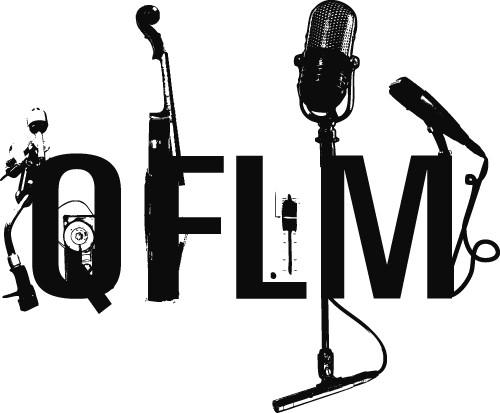 Recording Studio QFLM