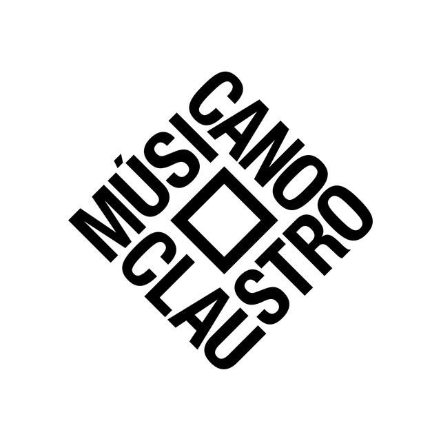 Festival Música no claustro