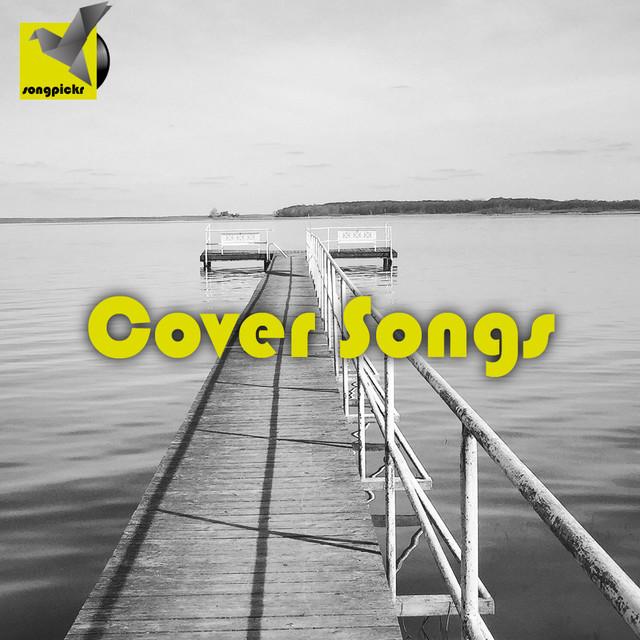 Indie Cover Songs