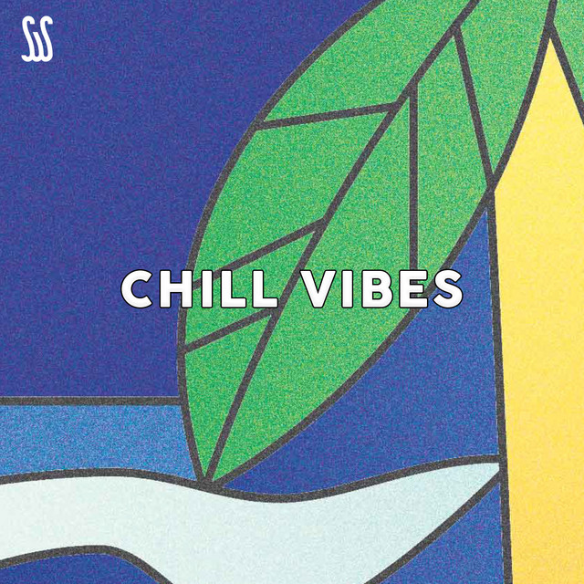 Chill & Lounge Vibes